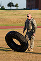 Best Warrior exercise, USAG Benelux 140701-A-RX599-031.jpg