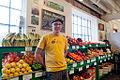 Best organic produce Toronto.jpg