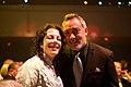 Beth Noveck and Andrew Rasiej.jpg