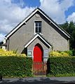 Bethel Strict Baptist Chapel, Chapel Road, Tadworth.jpg