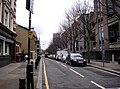 Bethnal Green, Mansford Street - geograph.org.uk - 1716878.jpg