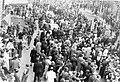 Bevrijding van Maastricht, Vrijthof, 14 sept 1944 (3).jpg