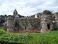 Beynes 78 Château1.JPG