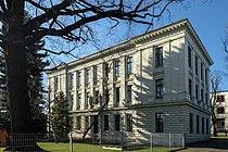 Bezirksmuseum Liesing 3.jpg