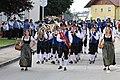 Bezirksmusikfest SD 2018 (10).jpg