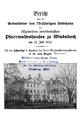Bezzel Pfarrwaisenhaus Windsbach 01.png