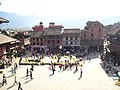 Bhaktapur-city-centre-large.jpg