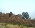 Bhangarh An archaeological discovery of an haunted city 01.jpg