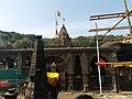 Bhima Shankar, Maharashtra.jpg