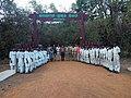 Bhimagad.jpg