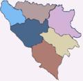 BiH Austria-Hungary.PNG