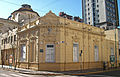 """Biblioteca Pública y Municipal """"Domingo Faustino Sarmiento"""" (Quilmes).jpg"""