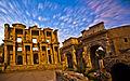 Biblioteca de celsus efeso.jpg