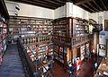 Biblioteca marucelliana, sala di consultazione 01.jpg