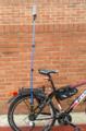 Bicicleta Mapillary fotos 360 - soporte extendido.png