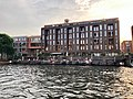 Bickerswerf, Haarlemmerbuurt, Amsterdam, Noord-Holland, Nederland (48720120922).jpg