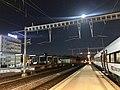 Biel(Bienne) railway station (Ank Kumar) 06.jpg
