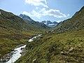 Bieltal-Silvretta02.jpg