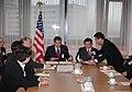 Bilateral Meeting US - South Korea (01118959).jpg
