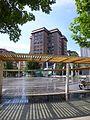 Bilbao - Plaza de Indautxu 2.jpg