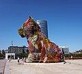 Bilbao - Puppy.jpg
