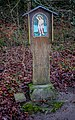 Bildstock Bad Waldsee-1334.jpg