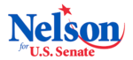 Bill Nelson for Senate 2018.png