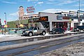 Billy's Gormet Hot Dogs (23346651184).jpg