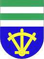 Bilovice nad Svitavou CZ CoA.jpg