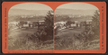 Binghamton, N.Y., from Prospect Point, looking south, by Walker, L. E., 1826-1916 2.png