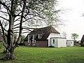 Birchwood Methodist Church Hall, Birchwood Avenue, Hatfield - geograph.org.uk - 1268666.jpg