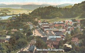 Bird's-eye View of Wells River, VT.jpg