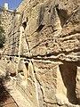 Birgu fortifications 60.jpg
