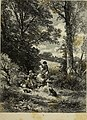Birket Foster's pictures of English landscape (1863) (14778357541).jpg
