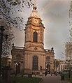 Birmingham Cathedral (38183614882).jpg