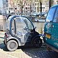 Biro - Keizersgracht Amsterdam.jpg