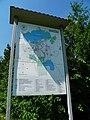 Birzai map - panoramio.jpg