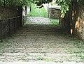 Bischleben-Stedten 1998-05-19 26.jpg