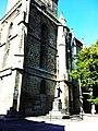 Biserica Neagră 12.jpg