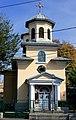 Biserica Sf Ioachim si Ana Oboru Vechi str Traian 204.jpg
