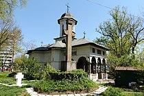 Biserica Slobozia 01.jpg