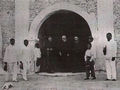 Bishop & Capuchins in Guam.png