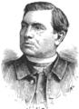 Bishop Richard Phelan.png