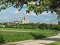 Bitburg Panorama - panoramio.jpg