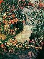 Bitwa pod Orszą-fragment.jpg