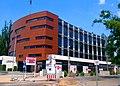 Biurowiec przy ul. Szosa Chełmińska 166 w Toruniu.jpg