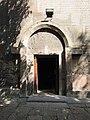 Bjno Monastery 017.jpg