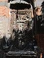 Bjno Monastery 081.jpg