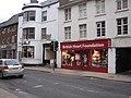 Black Bull pub- British Heart Foundation - geograph.org.uk - 1941703.jpg