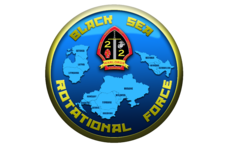 Black Sea Rotational Force 13 Logo.PNG